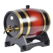 Barril de vinho de madeira barril de vinho barril de vinho de madeira decoração barril de carvalho para uísque barril de vinho mobiliário mini barril barril barril de vinho bg50wb