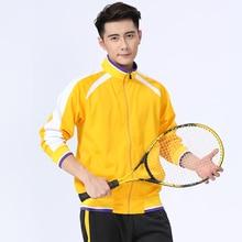 Мужская куртка для бега для взрослых Futbol спортивная одежда Зимний футбольный свитер спортивные куртки на молнии футбольные майки спортивное пальто