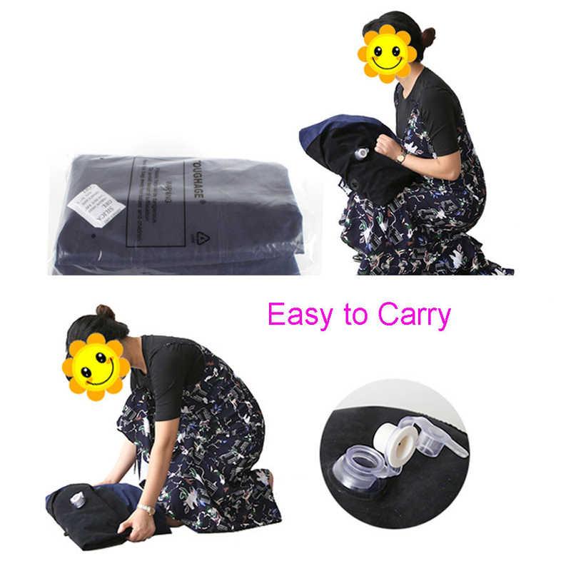 סקס ריהוט מיטת ספה Inflable צעצועי מין לזוגות מוצר מין כרית אוויר מתנפח צעצוע למבוגרים עמדת כרית גב כיסא כרית