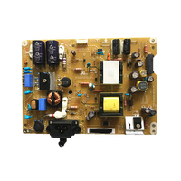 https://ae01.alicdn.com/kf/He0cc0b889d7648e7909584cd79c949c4I/Einkshop-LG-32LB5610-Power-Board-EAX65391401-LGP32-14PL1-LGP32I-14PL1-สำหร-บ-32-น-ว.jpg