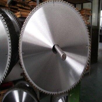 цена на Free shipping of 10(250)*25.4*2.6/2.8mm*40/60/80/100/120 Teeth TCT saw blade cutting disc for hard wood/MDF/poly panel/cutting