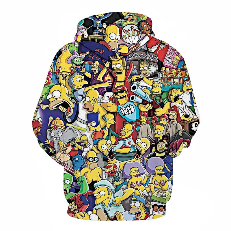 Christmas Simpson Kids Hoodie 3d Print Santa Claus Cartoon Children Hoody Pullovers Sweatshirt For Girls Family Matching Outfits Hoodies Sweatshirts Aliexpress В городе лыткарино | themarket. aliexpress