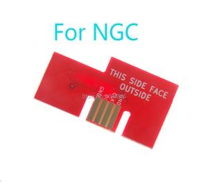 Сменный Micro SD адаптер для карт TF для NGC SD2SP2 sdнагрузочный SDL профессиональный адаптер