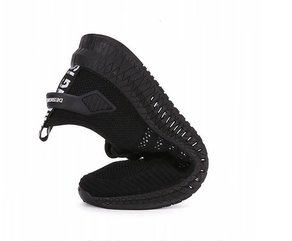 He0cdec7a06d64fcd8ee5911e9222fa57o Fashion Men Sneakers Mesh Casual Shoes Lac-up Men Shoes Lightweight Vulcanize Shoes Walking Sneakers Zapatillas Hombre