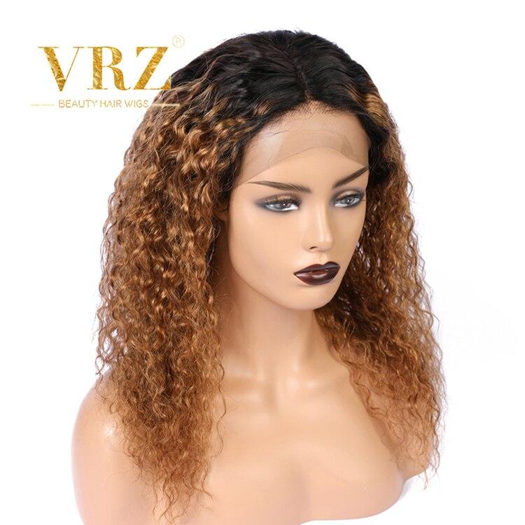 as mulheres falso peruca do couro cabeludo