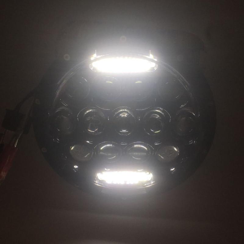 7Inch ledheadlight (5)