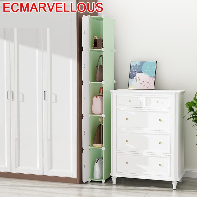 Stand Mueble Rangement Chambre Nightstand Meble Do Salonu Recibidor De Entrada Commode Salon Meuble Cabinet Chest Of Drawer