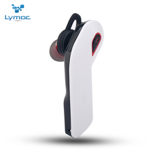 LYMOC Y97 New Bluetooth Wireless Headsets V4.1 Stereo Car Business Handfree Phon