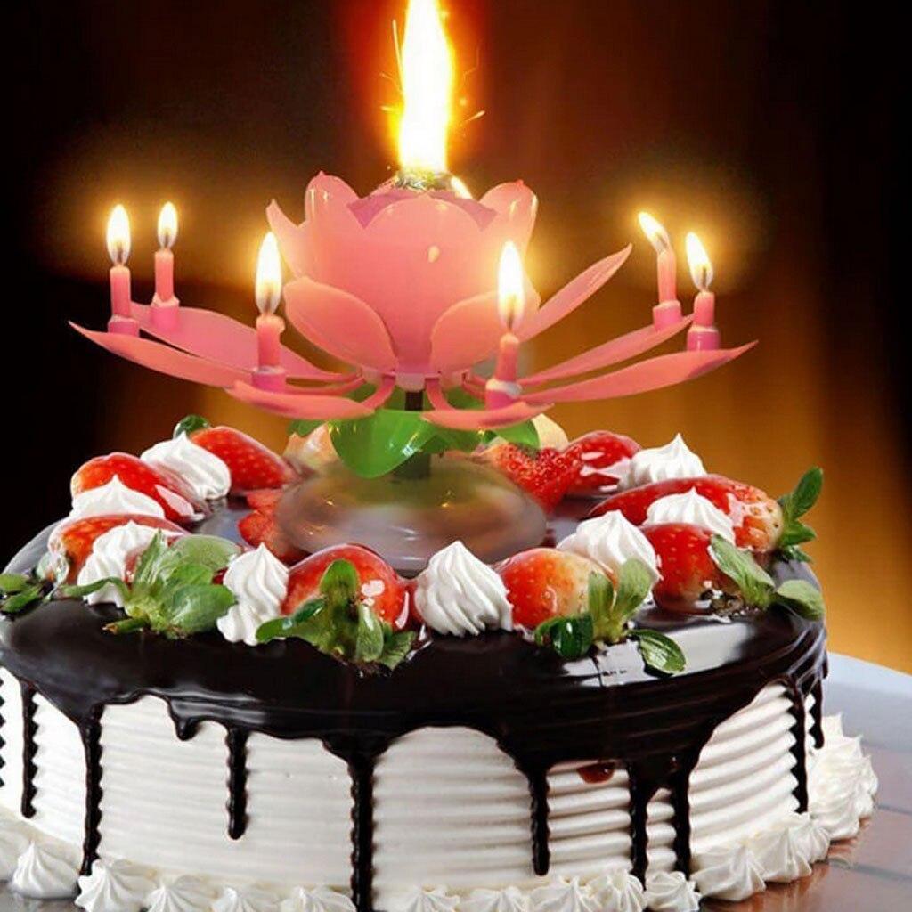 красивый торт с днем рождения картинки красивые опус последователя