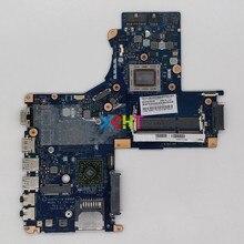Dla Toshiba Satellite L40D A L40D L45D K000141380 LA 9869P w A8 5545M CPU Laptop płyta główna siedzenie pojazdu testowane
