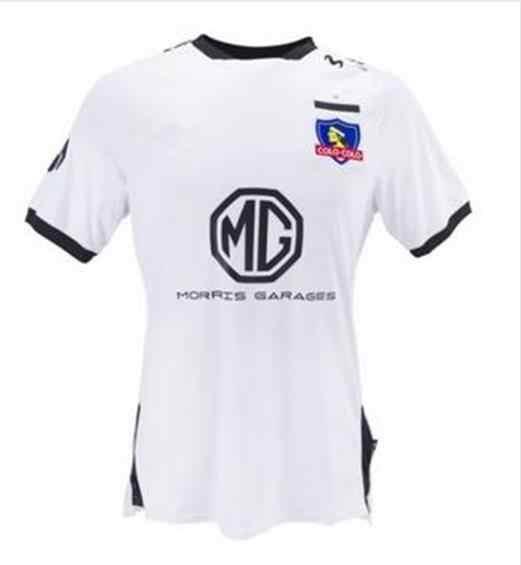 AKGGDD 2019 COLO camisetas para hombre lap leisure Slim Clothing montaña escalada colo camisetas