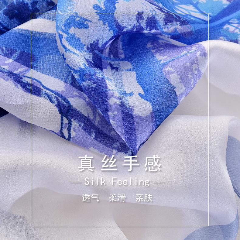 FJ019 (1).jpg