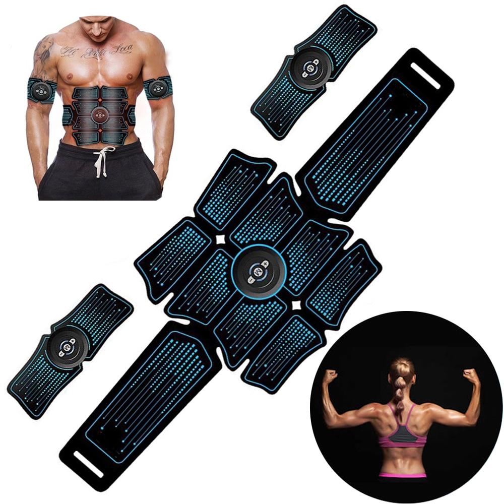 Массажер gym женское белье на большую грудь купить