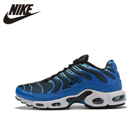 Nike Air Max Plus Tn Man Running Shoes Breathable Anti slip Sports Outdoor Sneakers #852630