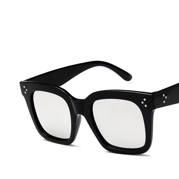 Cолнцезащитные очки ZXRCYYL
