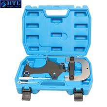 מנוע גל זיזים עיתוי חגורה הגדרת כלי ערכת סט עבור רנו החדש 16v & K4J