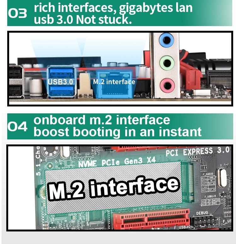 X79M-S-3_11