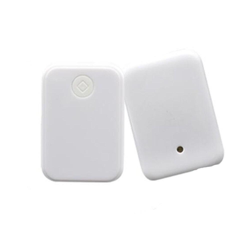 Taidacent BMM150 BME280 BMI160 Bluetooth 5 Ble Beacon IOT Smart Nrf52832-qfaa Module Nrf52832 Temperature Accelerometer Sensor