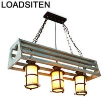 Pendant Light Pendelleuchte Luminaire Suspendu Deco Maison Lampara De Techo Colgante Moderna Lampen Modern Hanging Lamp