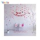 Yeele Valentine s Da...