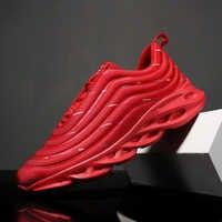 2020 бренд Krasovki, мужская повседневная обувь, мужские кроссовки, дышащие, на шнуровке, мужская обувь, Sapato Masculino, удобная Уличная обувь