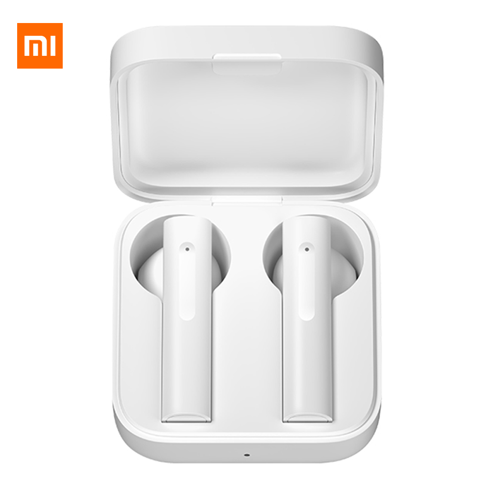 Xiaomi Air2 SE Bluetooth Earphone TWS  1