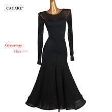Женское платье с оборками на подоле размеры d0438
