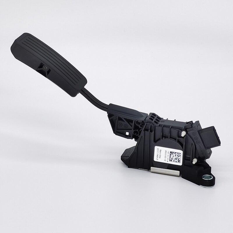 Oem 17800-TEA-T120 Elektronische Gasklep Gaspedaal Montage Gaspedaal Sensor Voor Honda 10th Generaties Civic