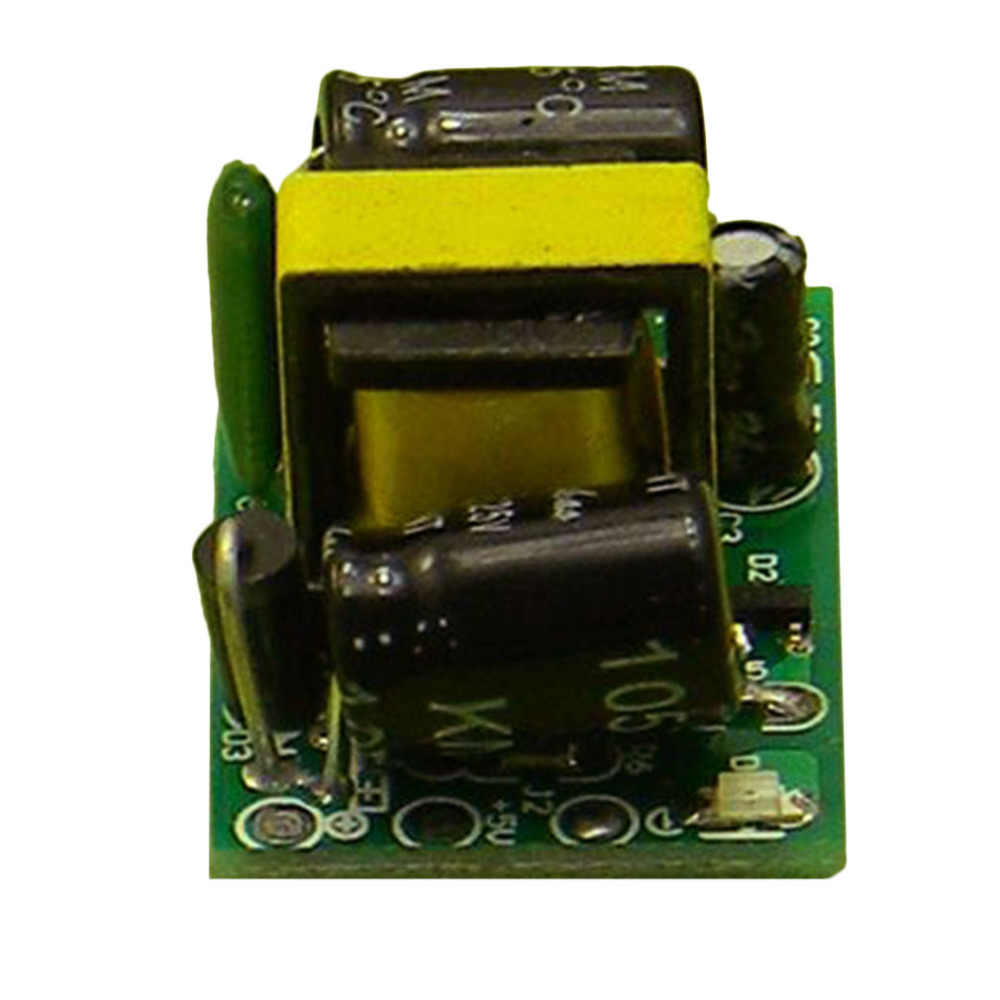 AC-DC 12V 450mA 5W alimentation Buck convertisseur abaisseur Module pour Arduino chaud nouveau