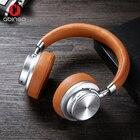 Bluetooth headphones...