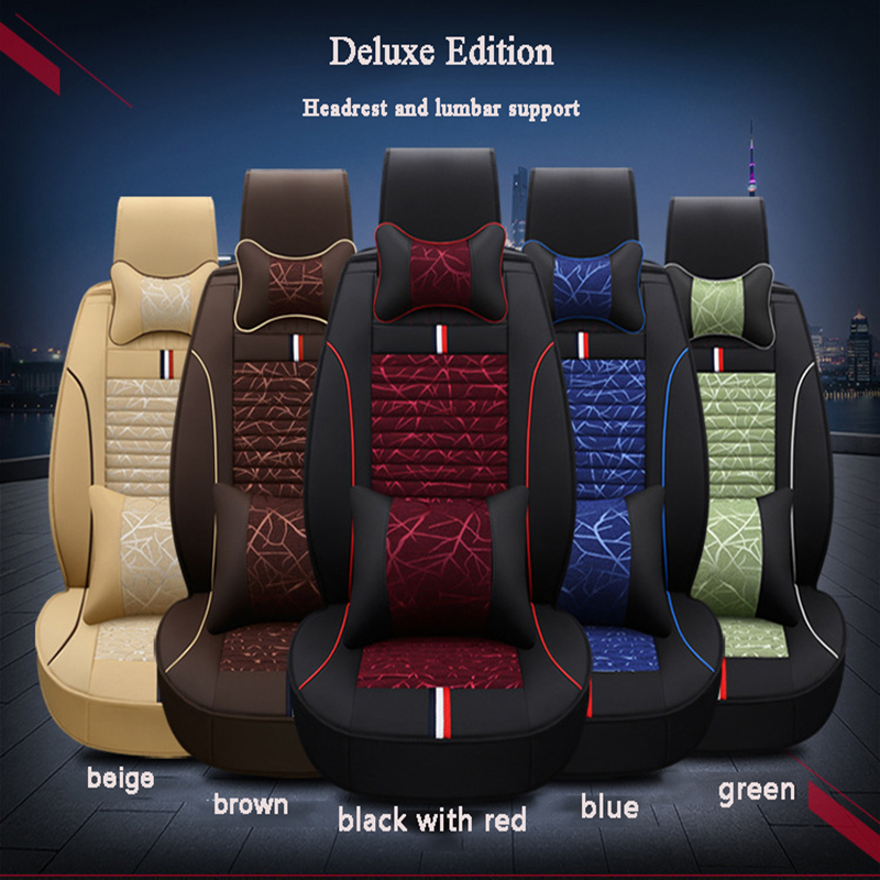 MG MG TF DELUXE QUALITY Tailored mats 2002 2003 2004 2005 2006 2007 2008 2009 20