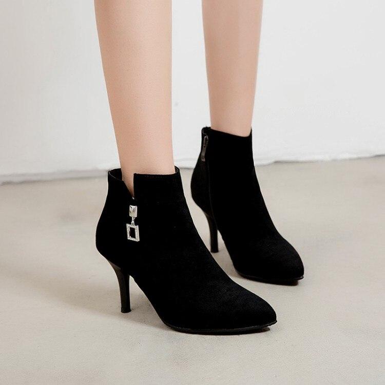 Boots Shoes Women