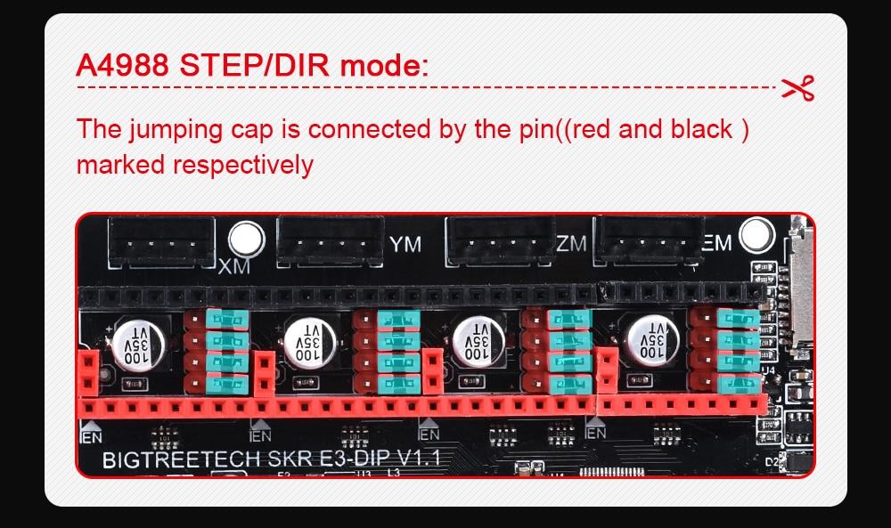 BIGTREETECH-SKR-E3-DIP-V11_08