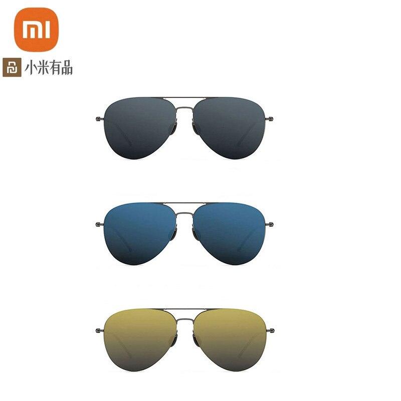 Поляризованные солнцезащитные очки Turok Steinhardt TS, Нейлоновые цветные солнцезащитные очки унисекс с защитой от ультрафиолета 100%