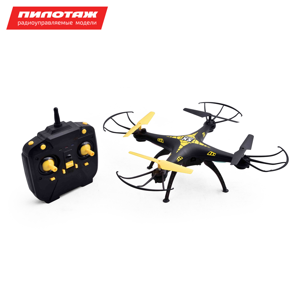 Фото - RC Helicopters Pilotage RC60515 toy for kids quadcopter drone quadcopter with camera for  children game Plastic Electric wifi fpv quadcopter mini dron foldable drone rc drones with camera hd fpv professional rc helicopter gift