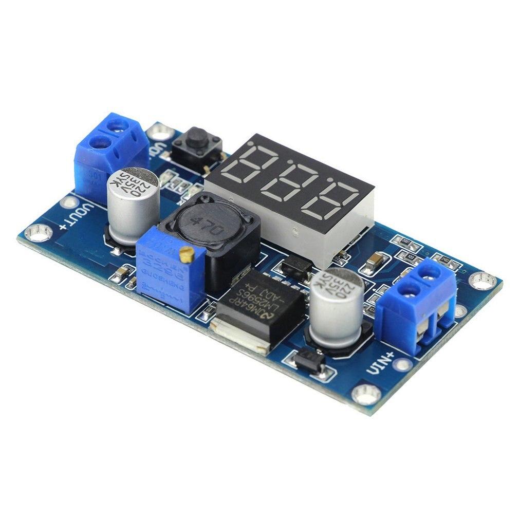 Lm2596S dc dc Module d
