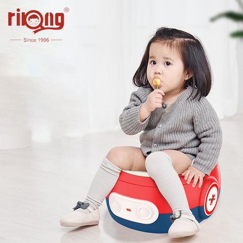 pp infantil potty treinamento bonito bebe diapering