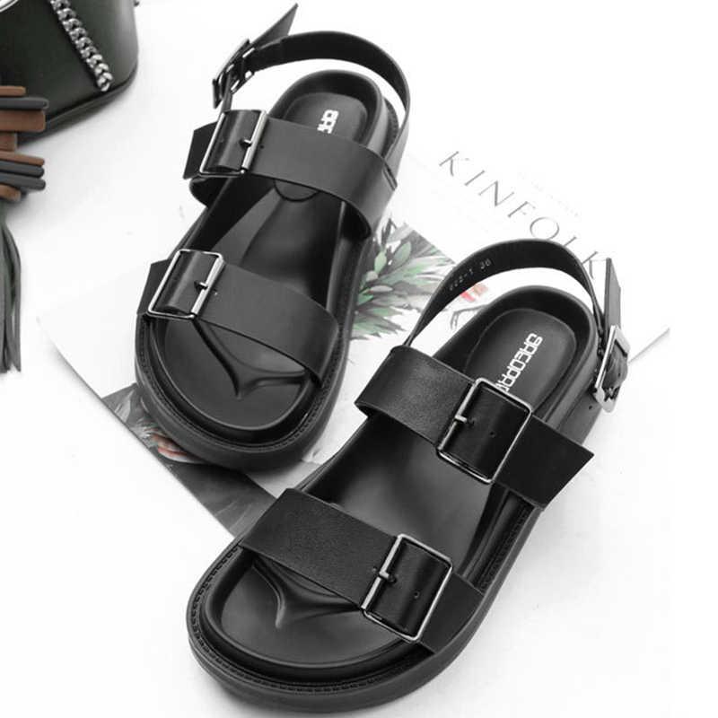 2020 Summer Women Sandals Breathable