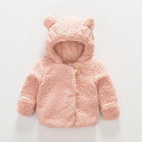 meninos jaqueta de inverno criancas infantil bonito