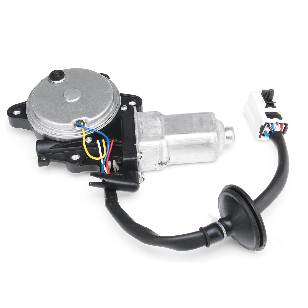 Hot Sale Power Front Left Driver Side LH Window Motor for Nissan Murano 2003 2004 2005 2006 2007 80731CA00A
