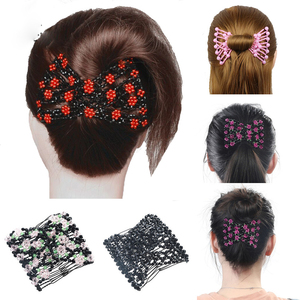 Haimeikang Hair Magic Comb Cli