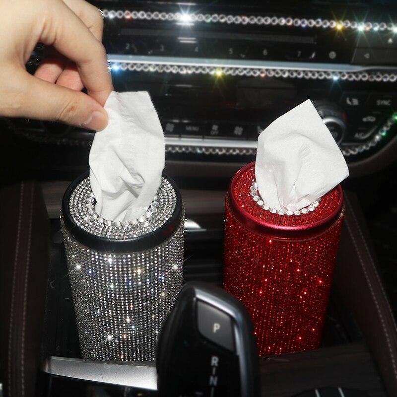 Creative-Car-Crystal-Diamond-Tissue-Box-Diamante-Paper-Towel-Tube-Home-Office-Car-Rhinestone-Tissue-Paper-Box-Girls-1