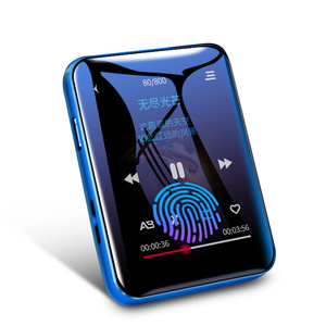 BENJIE X1 Bluetooth MP3 Player