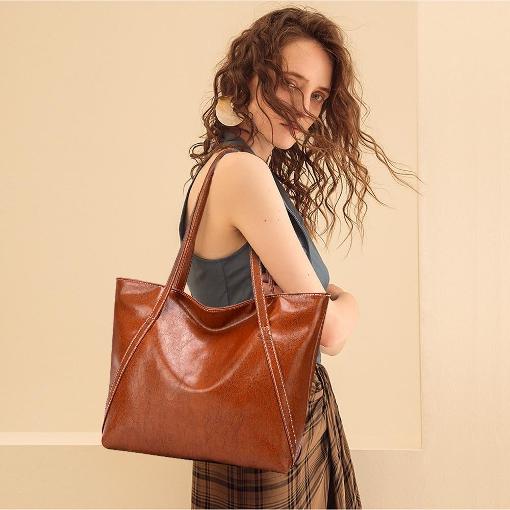 Designer Purse and Handbags Hobo Shoulder Bags for Women Satchels Tote Crossbody Top-Handle Bag