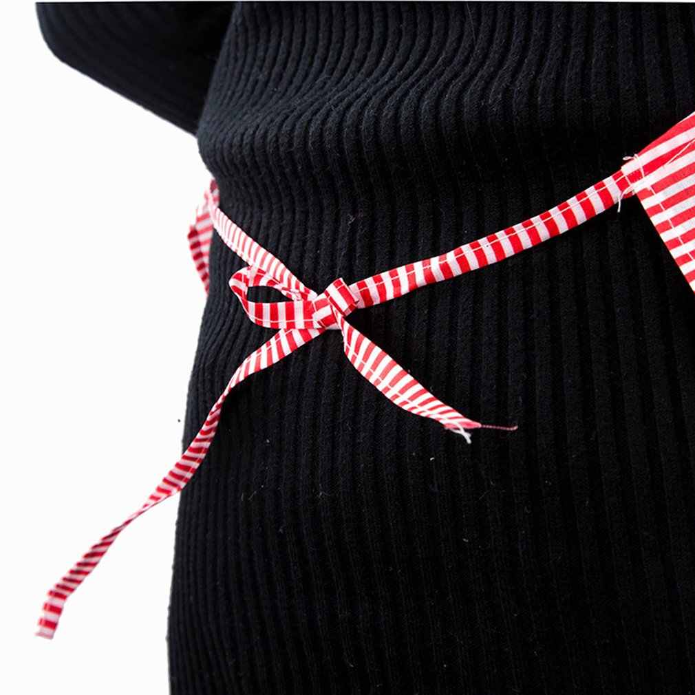 Lindo oso de peluche delantal impermeable la cocina aceite antiincrustante adulto ropa protectora delantal general 78*69cm Delantales para mujer