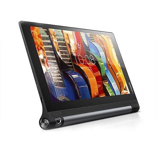 Original Lenovo YOGA Tab3 Pro-X90Y 10.1 Inch 4GB 64GB 180 Degrees Rotatable Projection Android 6.0 Intel Atom X5-Z8550 Quad Core