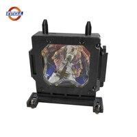 Lâmpada do projetor de substituição LMP-H201 para sony VPL-HW10/VPL-VW70/VPL-VW90ES/VPL-VW85/VPL-VW80/VPL-HW20/VPL-GH10/VPL-HW15/