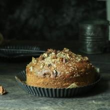 Iron Plate Nostalgic Fancy Retro Plate Set Bread Cake Fruit Tray Food Photography Props
