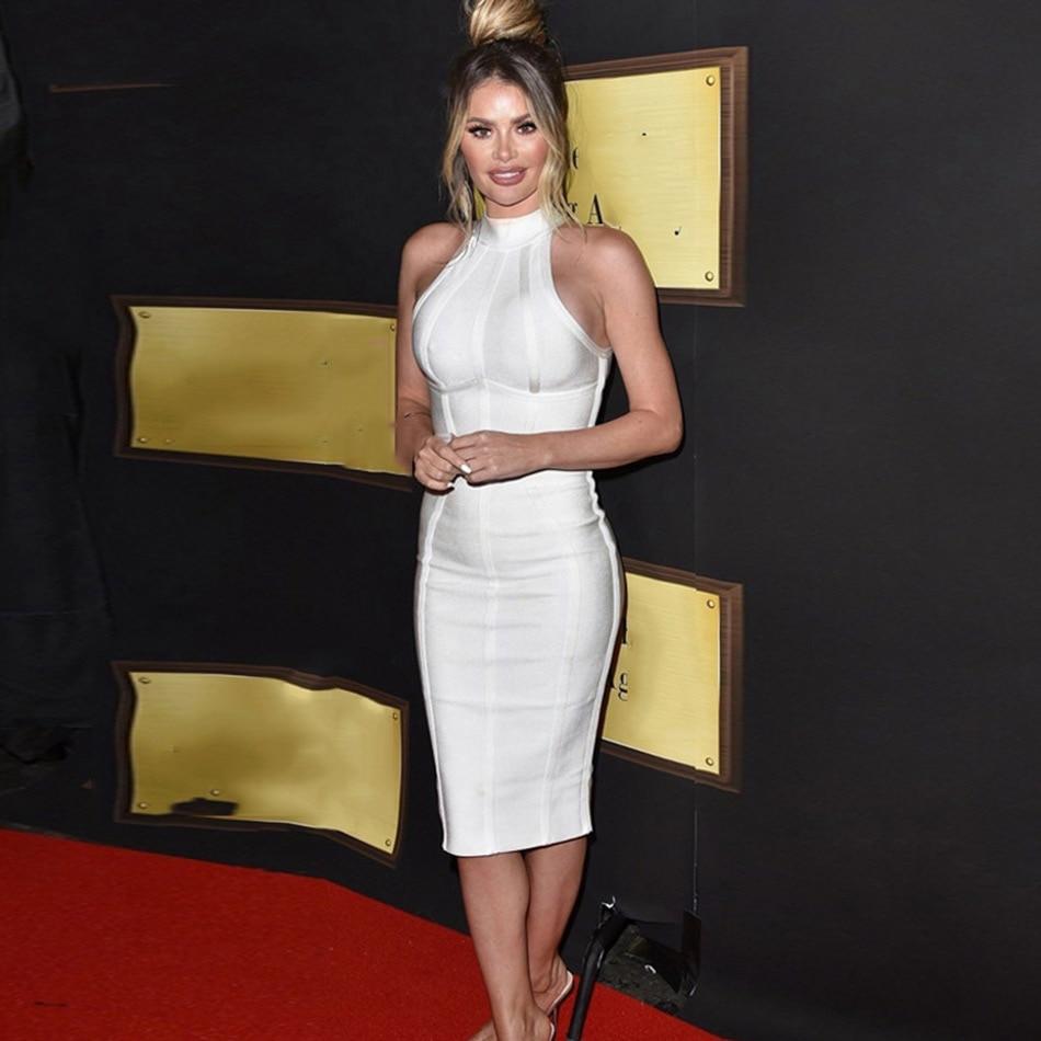 Seamyla-Sexy-Women-White-Bandage-Dress-2019-New-Arrivals-Striped-Midi-Bodycon-Dresses-Sleeveless-Clubwear-Party (4)