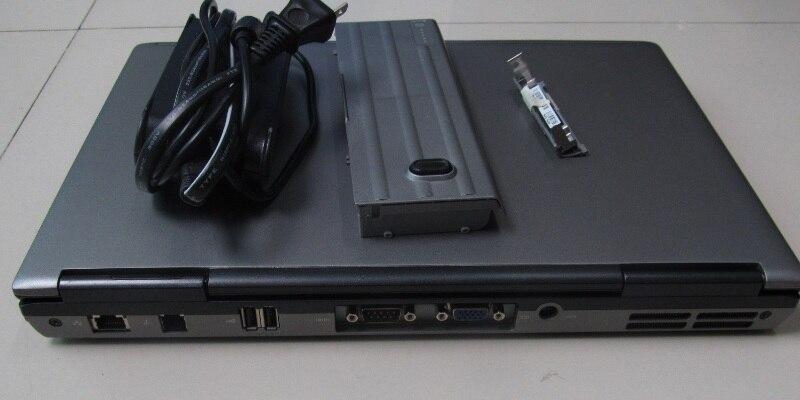800X400 2